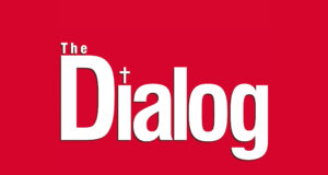 The Dialog