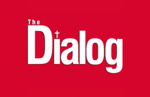 The Dialog