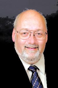 Richard P. Doerflinger