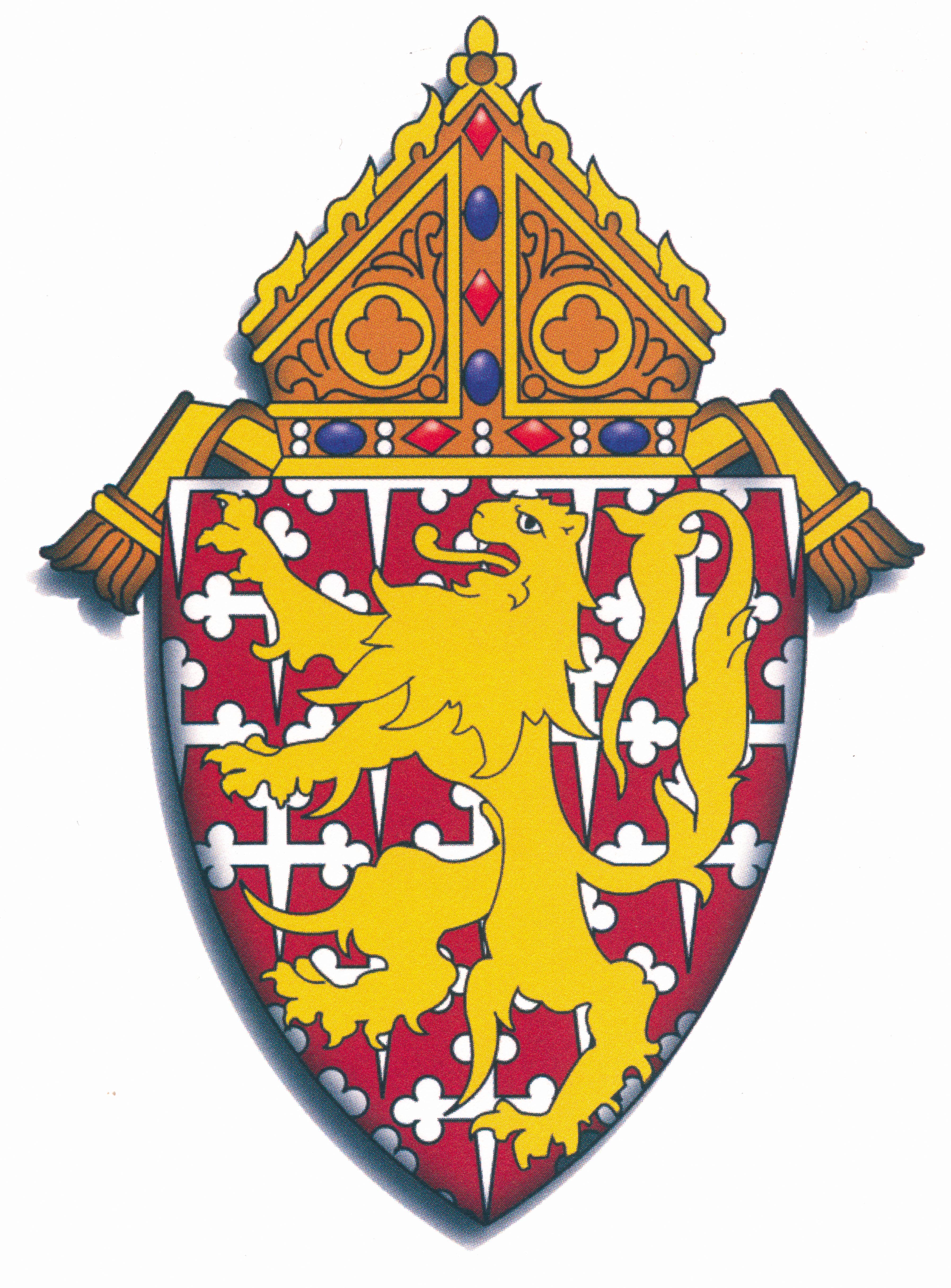 Wilmington catholic