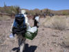 preventing migrant death 1 preventing migrant death eng 147 january 25, 2015 the death and suffering of migrants crossing the us-mexico border are not a mistake and must no longer be ignored as the security along the border has increased, the journey for migrants has become harder than ever,.