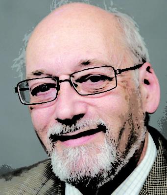 Richard Doerflinger