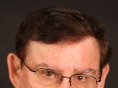 Eugene Hemrick