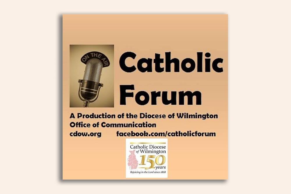 Catholic forum com
