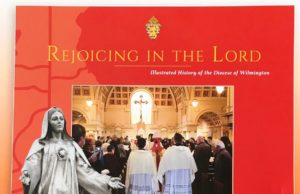 diocese book