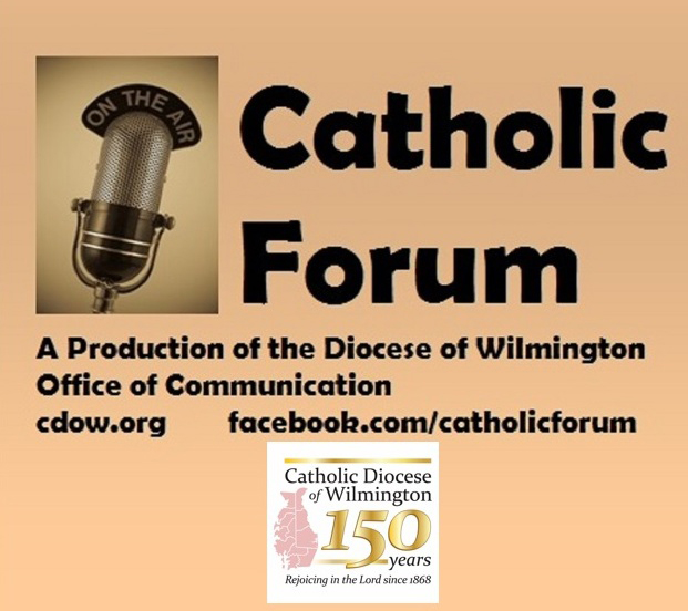 Catholic Forum