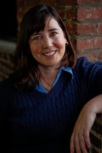 Johanna Schloss