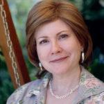 Maureen Pratt