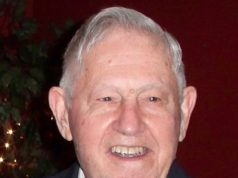 John Gabriel Parisi