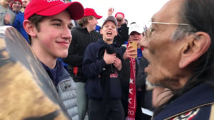 Covington March for Life3