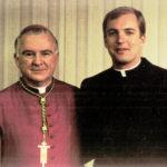 Bishop Mulvee