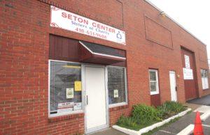 Seton Center