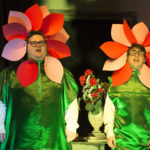 St. Thomas More Academy presents Little Shop of Horrors.