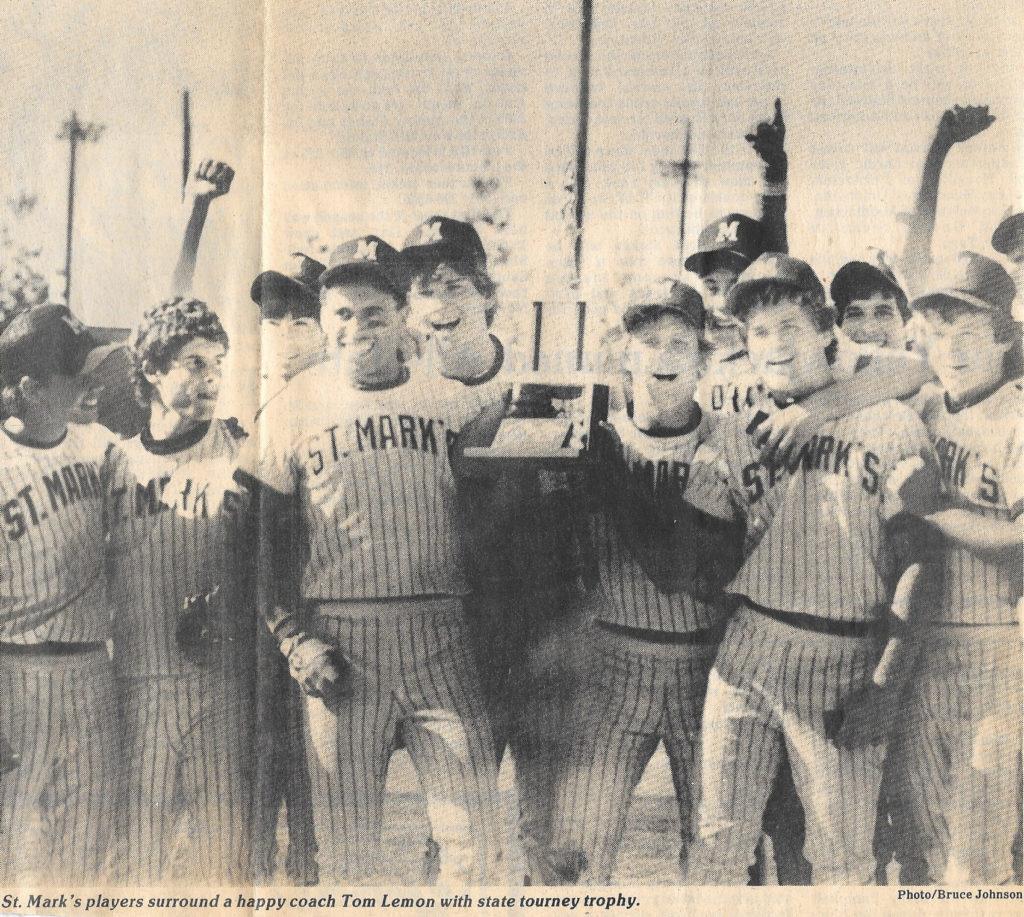 1985 Baseball Press 1024x917.